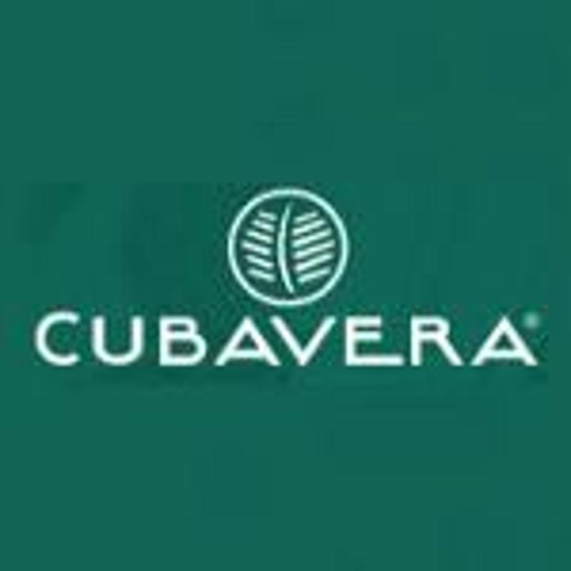 Cubavera Coupons & Promo Codes