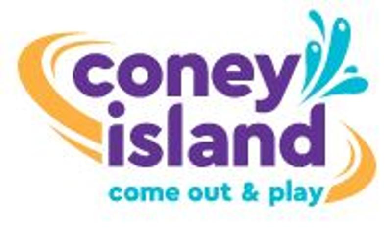 Coney Island Coupons & Promo Codes