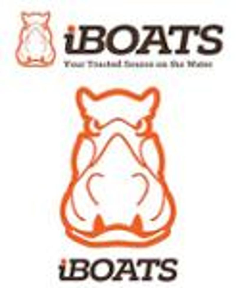 Iboats Coupons & Promo Codes