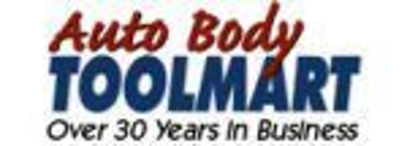 Auto Body Toolmart Coupons & Promo Codes