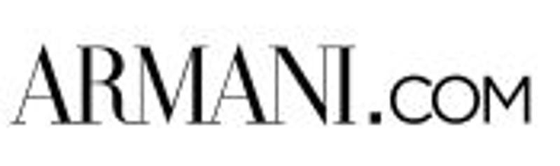 Armani Coupons & Promo Codes