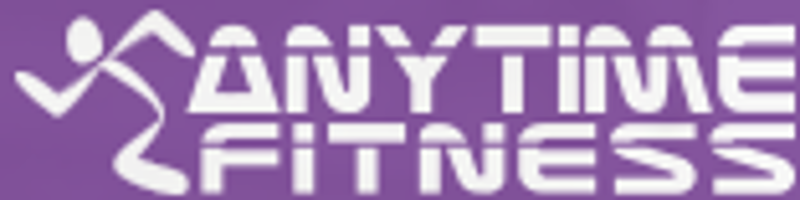 Anytime Fitness Coupons & Promo Codes