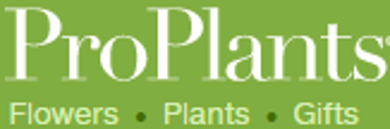 ProPlants Coupons & Promo Codes
