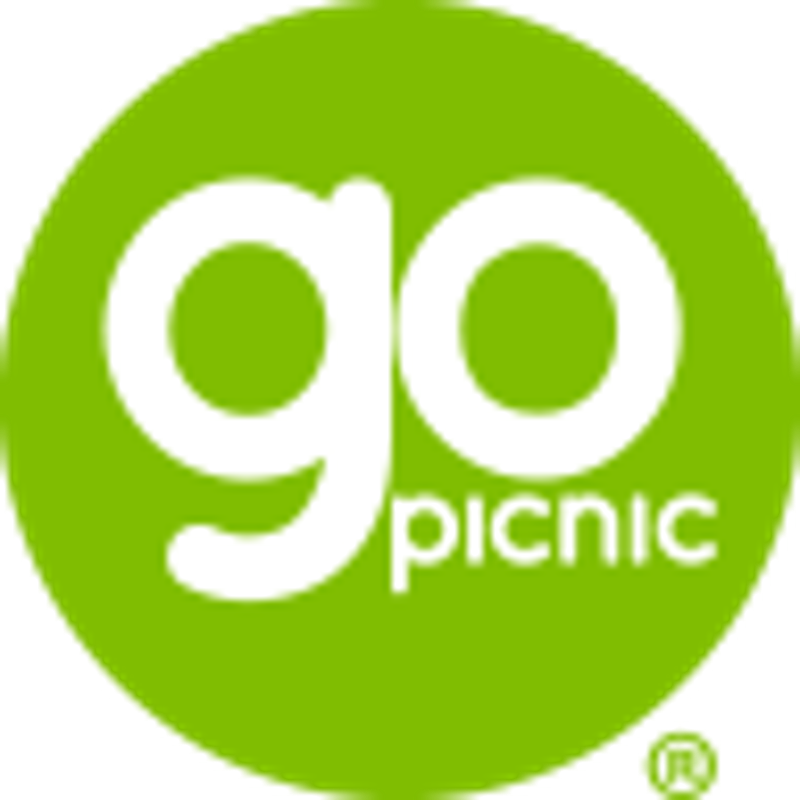 GoPicnic Coupons & Promo Codes