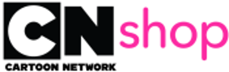 Cartoon Network Shop Coupons & Promo Codes