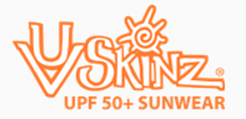 UV Skins Coupons & Promo Codes