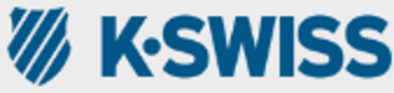 K Swiss Coupons & Promo Codes