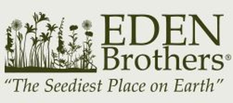 EDEN Brothers Coupons & Promo Codes