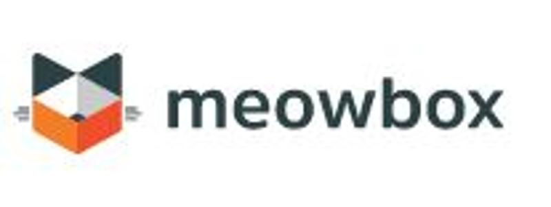 Meowbox Coupons & Promo Codes