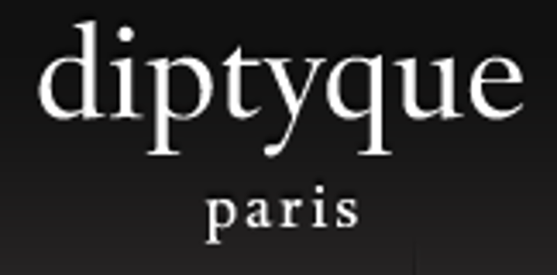 Diptyque Coupons & Promo Codes