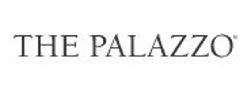 The Palazzo Coupons & Promo Codes