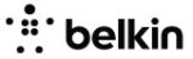 Belkin Coupons & Promo Codes