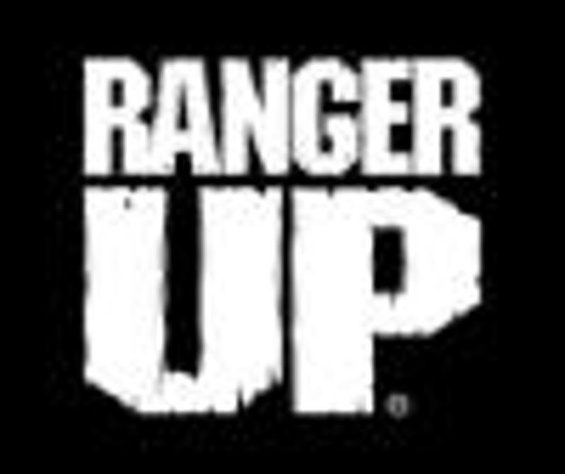 Ranger Up Coupons & Promo Codes