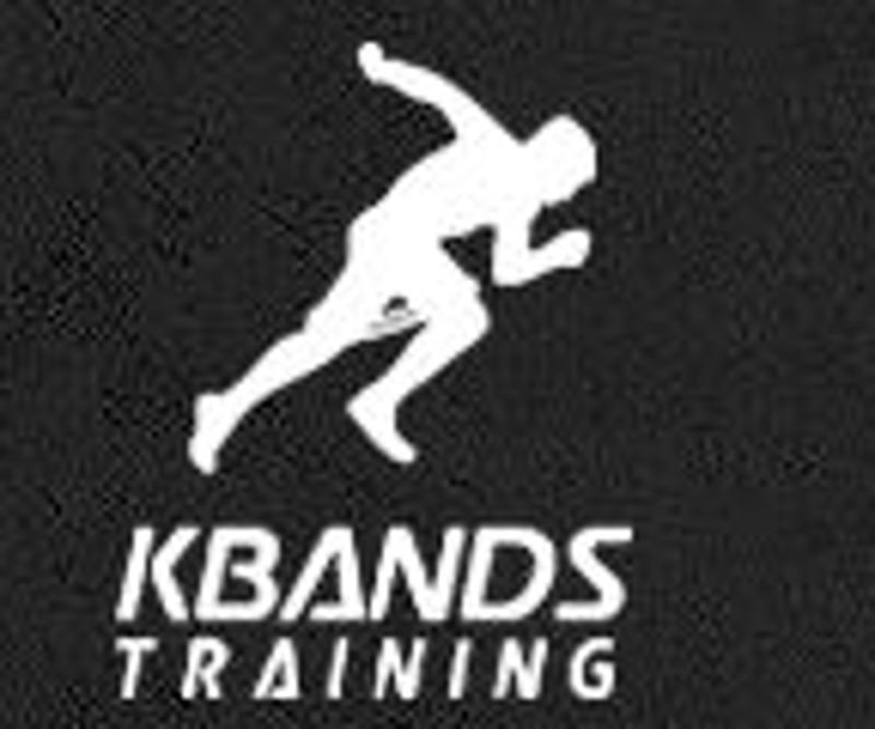 KbandsTraining Coupons & Promo Codes