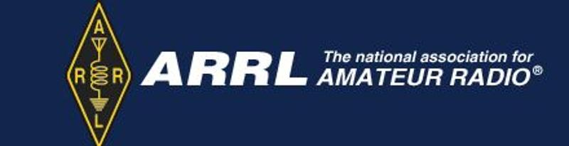 ARRL Coupons & Promo Codes