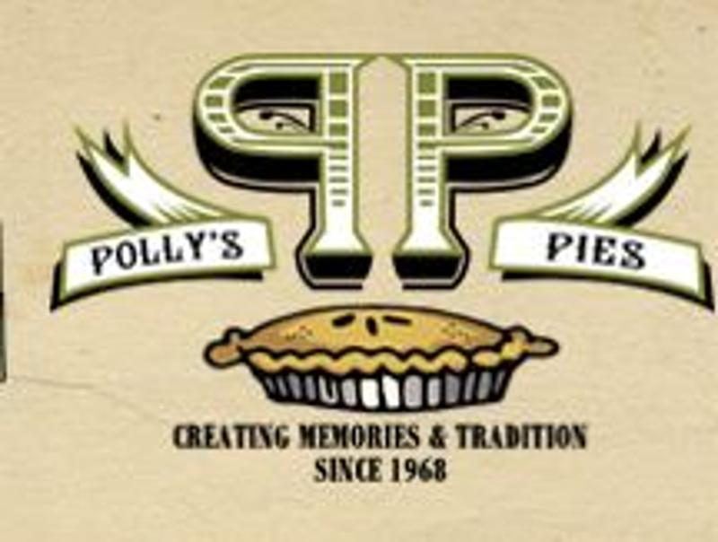 Polly's Pies Coupons & Promo Codes
