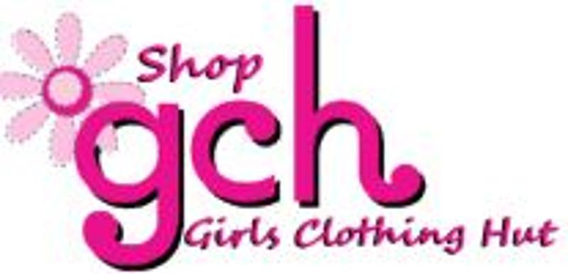 Girls Clothing Hut Coupons & Promo Codes