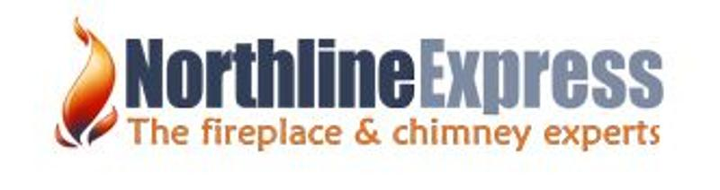 Northline Express Coupons & Promo Codes