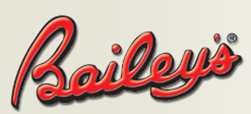 Baileys Coupons & Promo Codes
