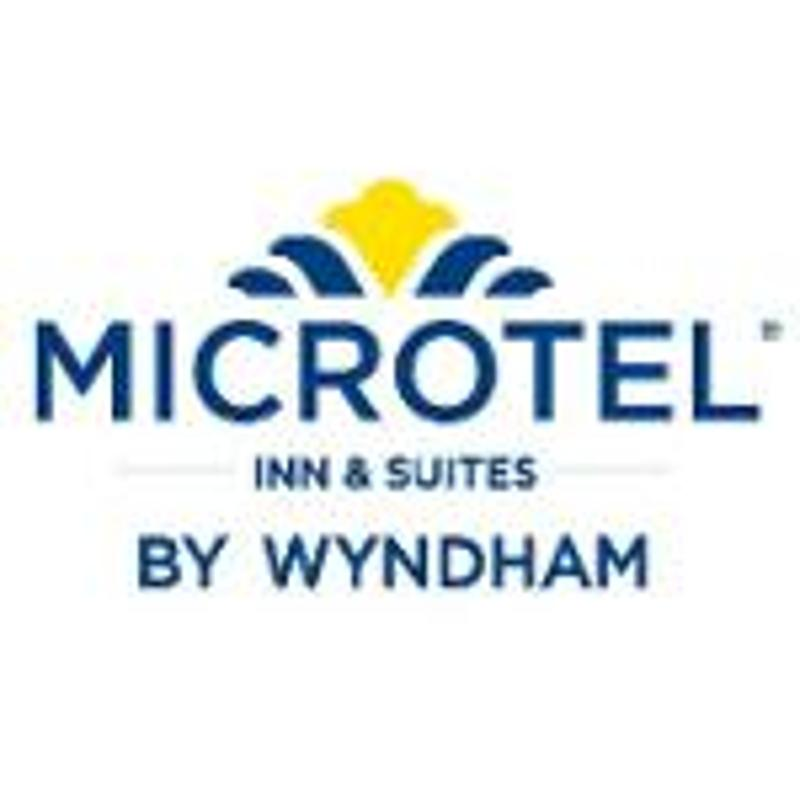 Microtel Coupons & Promo Codes