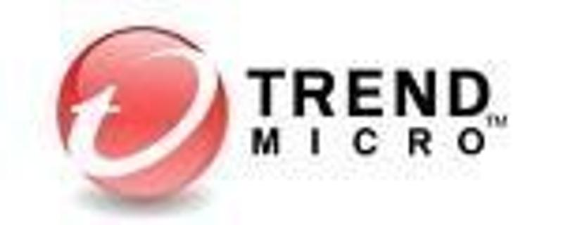 Trend Micro Coupons & Promo Codes