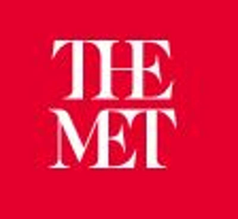 Met Museum Coupons & Promo Codes