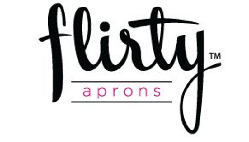 Flirty Aprons Coupons & Promo Codes