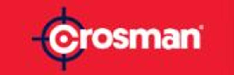 Crosman Coupons & Promo Codes