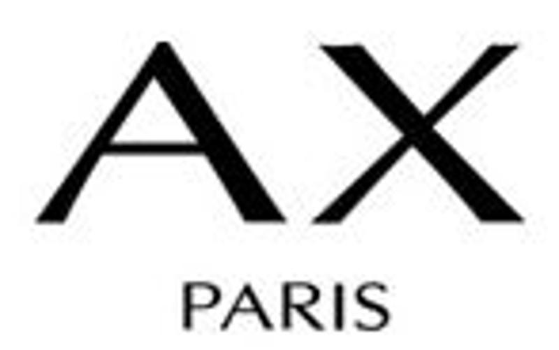 AX Paris Coupons & Promo Codes