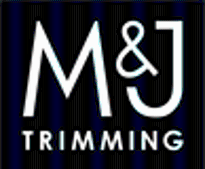 MJTrim Coupons & Promo Codes