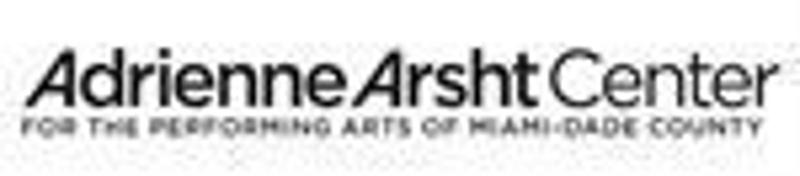 Adrienne Arsht Center Coupons & Promo Codes