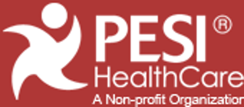 PESI Healthcare Coupons & Promo Codes