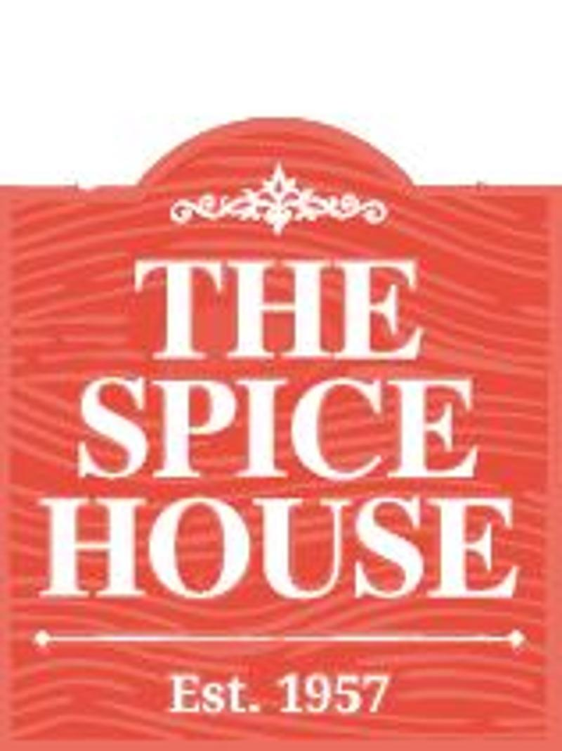 The Spice House Coupons & Promo Codes