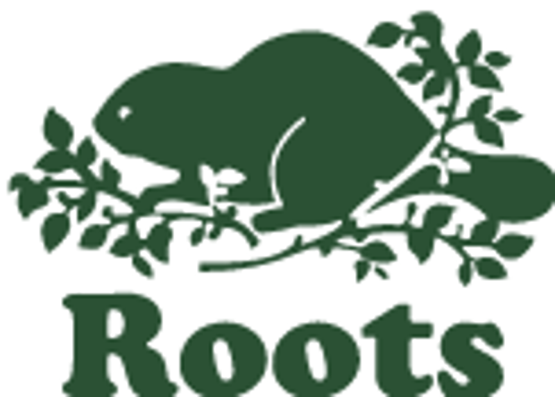 Roots Coupons & Promo Codes