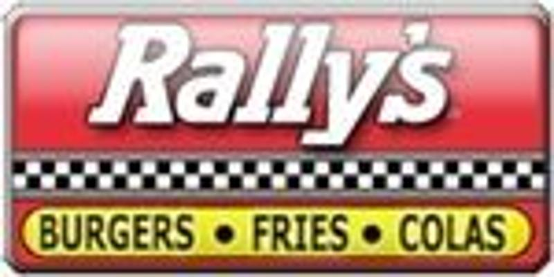 Rallys Coupons & Promo Codes