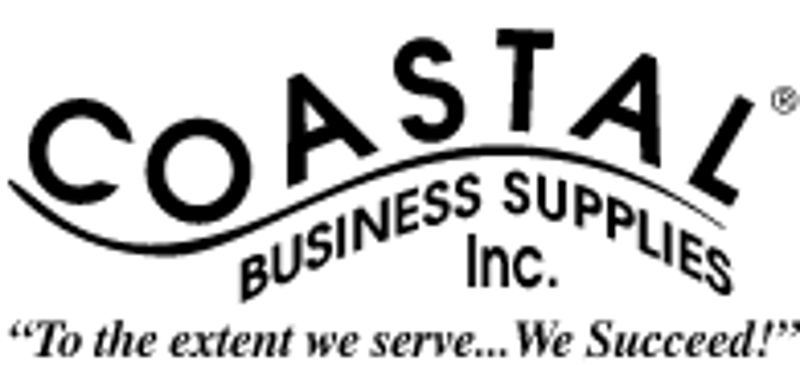 Coastal Business Coupons & Promo Codes
