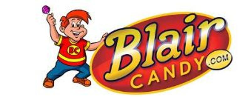 Blair Candy Coupons & Promo Codes