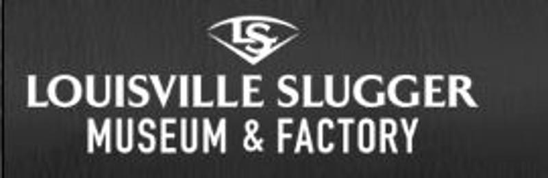 Louisville Slugger Coupons & Promo Codes