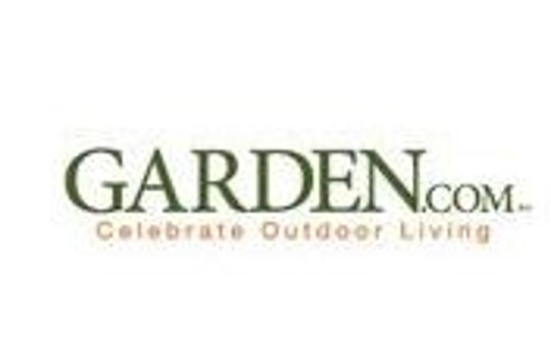 Garden.com Coupons & Promo Codes