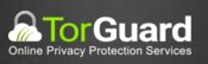 50% OFF TorGuard Services