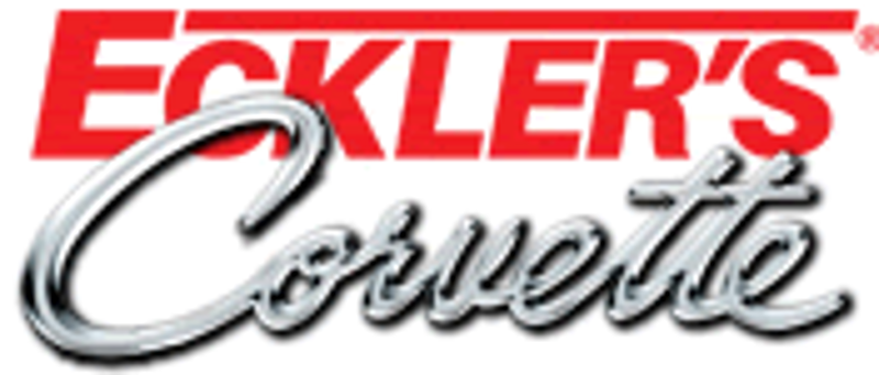 Ecklers Corvette Coupons & Promo Codes