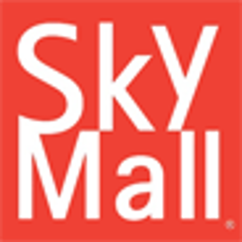 Skymall Coupons & Promo Codes