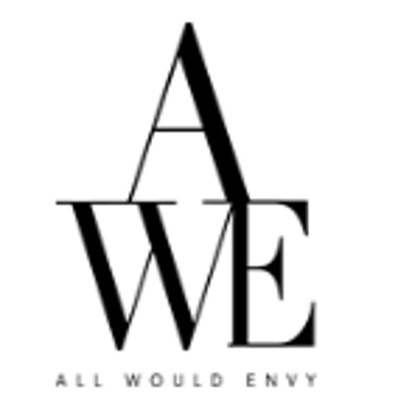 All Would Envy Coupons & Promo Codes