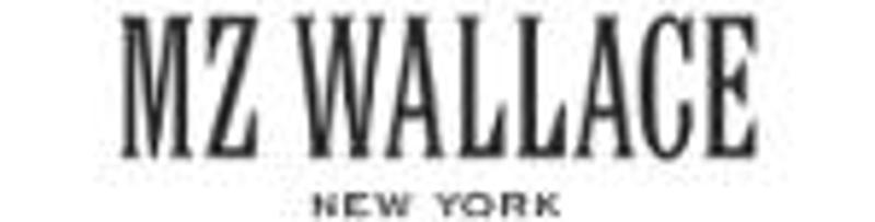 MZ Wallace Coupons & Promo Codes