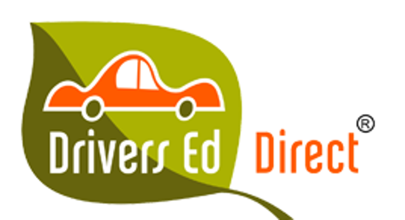 Drivers Ed Direct Coupons & Promo Codes