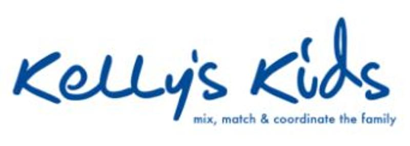 Kellys Kids Coupons & Promo Codes