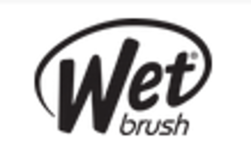 The Wet Brush Coupons & Promo Codes