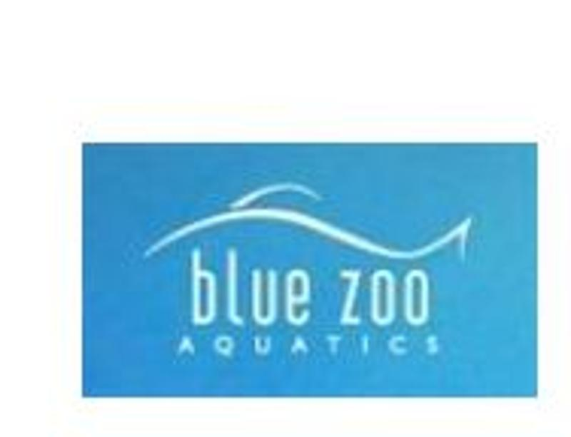 BlueZooAquatics Coupons & Promo Codes