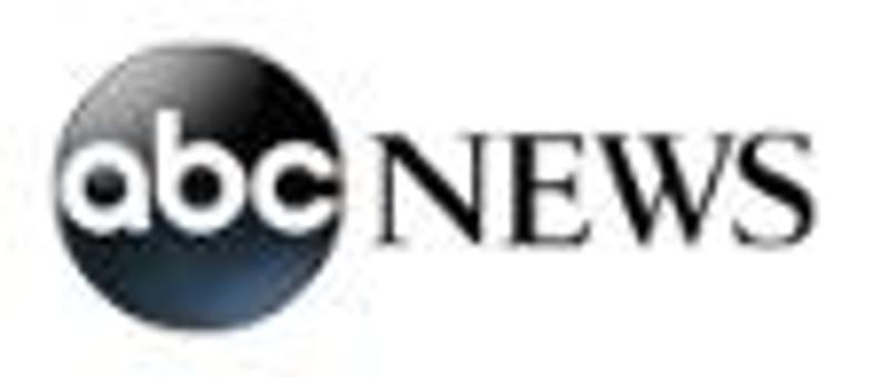 Get The Latest News At ABC News