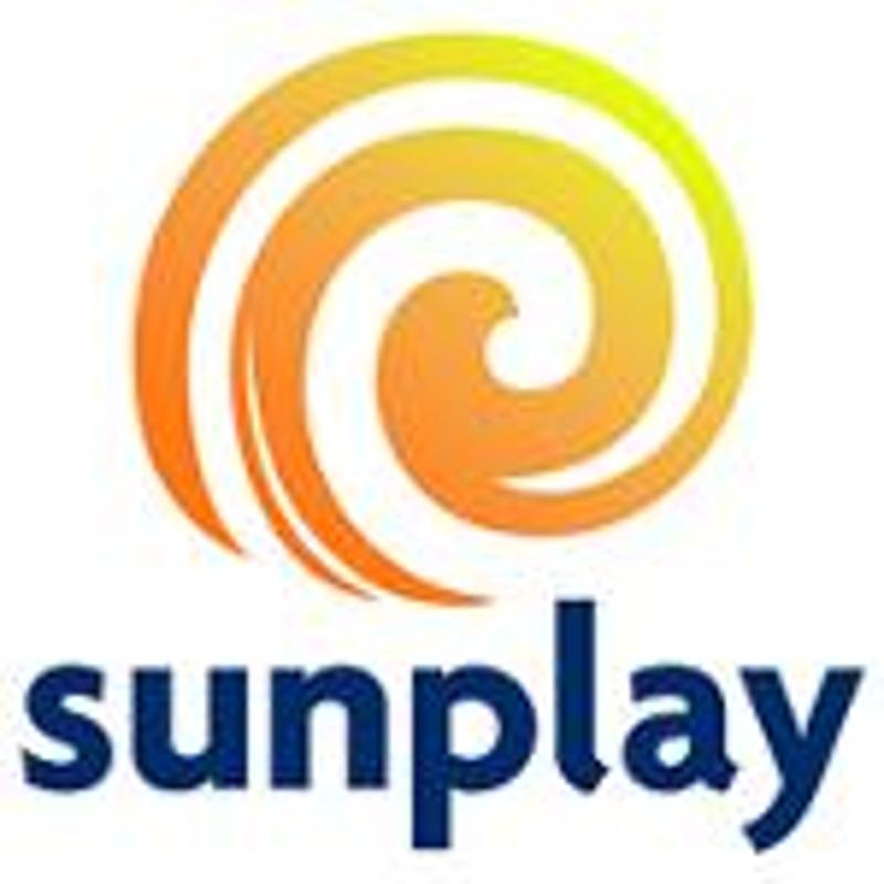 Sunplay Coupons & Promo Codes